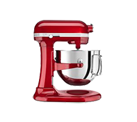 KitchenAid® Pro Line® Series