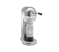 KitchenAid® Sparkling Beverage Maker