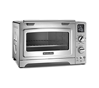 KitchenAid® Countertop Ovens