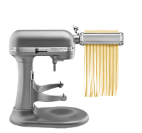 KitchenAid® commercial kitchen equipment.