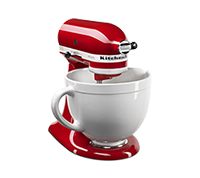 KitchenAid Bundles