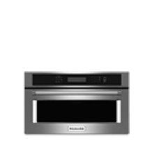 Microwave Parts And Accessories
