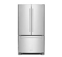 Explore Refrigerators
