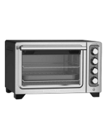 Shop all countertop oven accessories