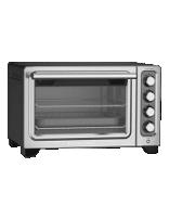 Shop all countertop oven parts