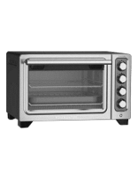 Shop all countertop oven parts
