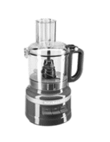 Shop all food processor parts
