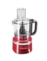 Shop all food processor accessories