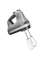 Shop all hand mixer accessories