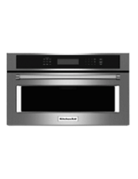 Shop all microwave accessories