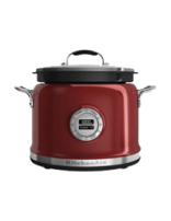 Shop all slow cooker and multi-cooker parts