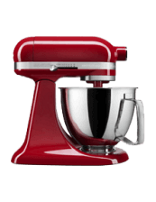 KitchenAid® Parts & Accessories | KitchenAid
