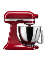 Shop all stand mixer parts