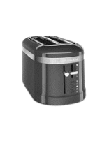 Shop all toaster parts