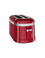 Shop all toaster accessories