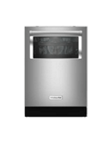 Shop all dishwasher parts and accessories