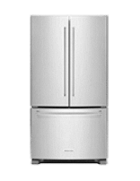 Shop all refrigerator parts