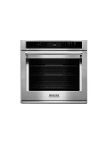 Shop all wall oven parts and accessories