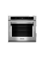 KitchenAid® Parts & Accessories | KitchenAid