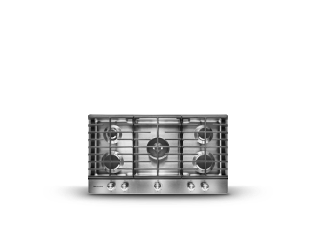 KitchenAid® Cooktop