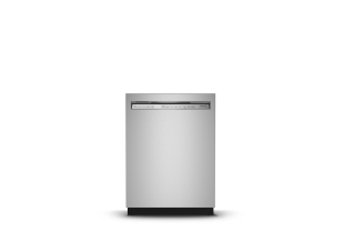 KitchenAid® Dishwasher