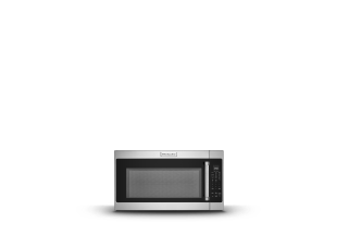 KitchenAid® Microwave