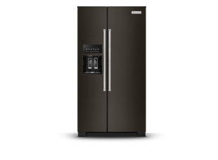 KitchenAid® Refrigerator