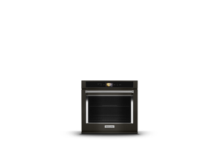 KitchenAid® Wall Oven