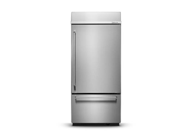KitchenAid® Built-In Refrigerator