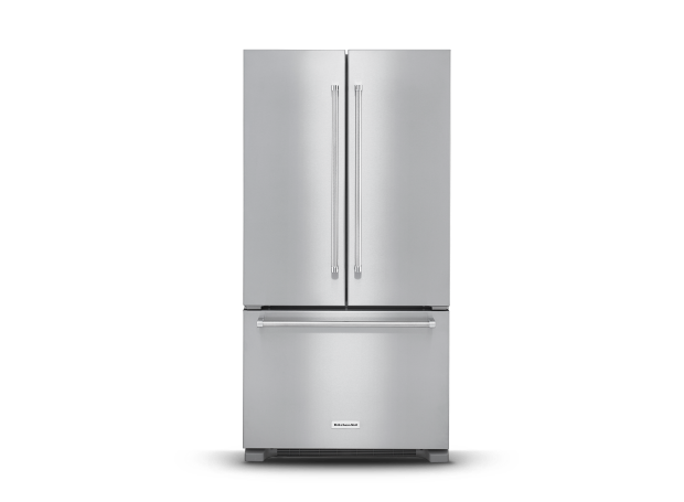 KitchenAid® French Door Refrigerator