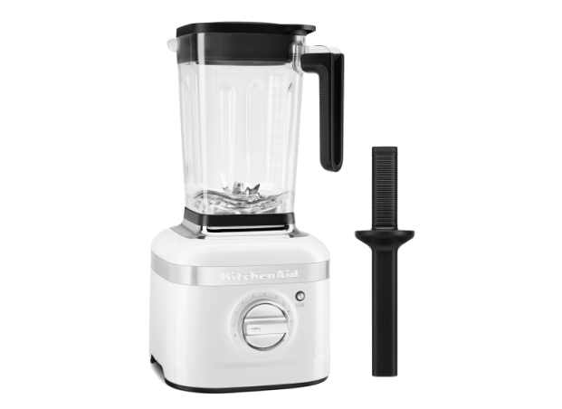 Select KitchenAid® countertop blenders on sale now.