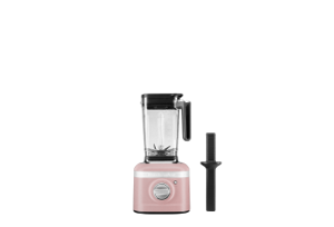 KitchenAid® Blender.