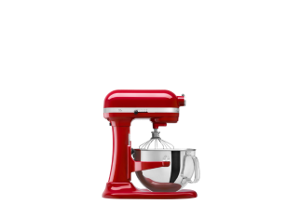 KitchenAid® Refurbished Model.