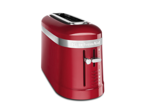 KitchenAid® Toaster.