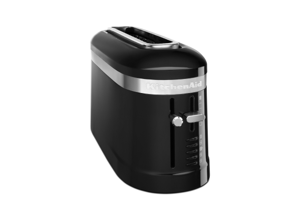 KitchenAid® 2-Slice Long Slot Toaster with High Lift Lever