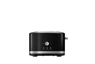KitchenAid® Toaster.