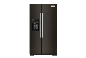 KitchenAid® Refrigerator.