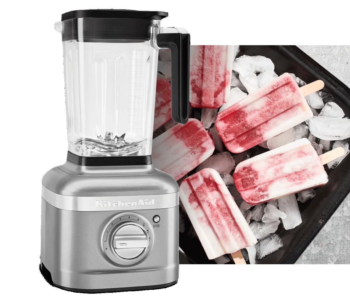 Premium Kitchen Countertop Appliances Kitchenaid