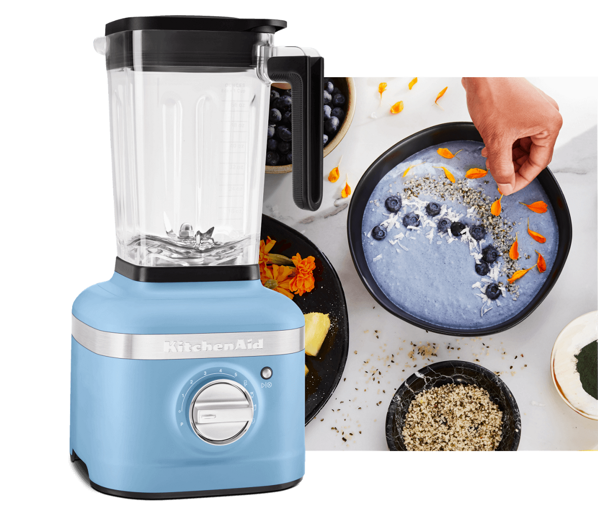 Kitchen Appliances To Bring Culinary Inspiration To Life