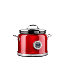 Explore Slow Cookers & Multi-Cookers