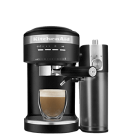 Explore Coffee Collection