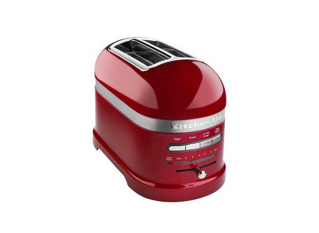 KitchenAid® Pro Line® Series Toaster.