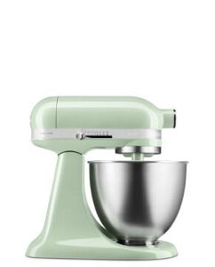 KitchenAid® mini tilt-head stand mixer