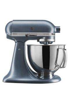 KitchenAid® tilt-head stand mixer