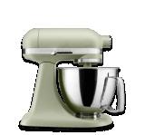 Mini Stand Mixer