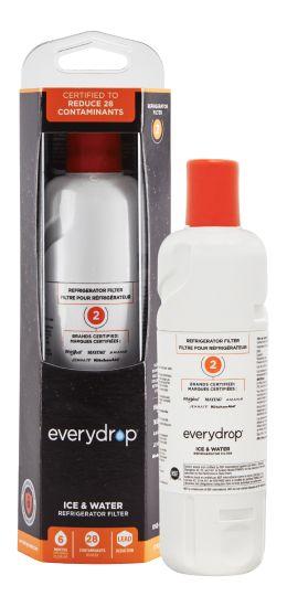 everydrop® water filter 2.