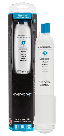 everydrop® water filter 3.