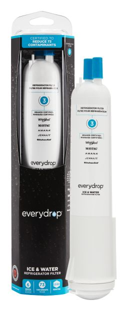 everydrop® water filter EDR3RXD1