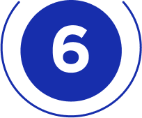 EveryDrop® Filter Number 6
