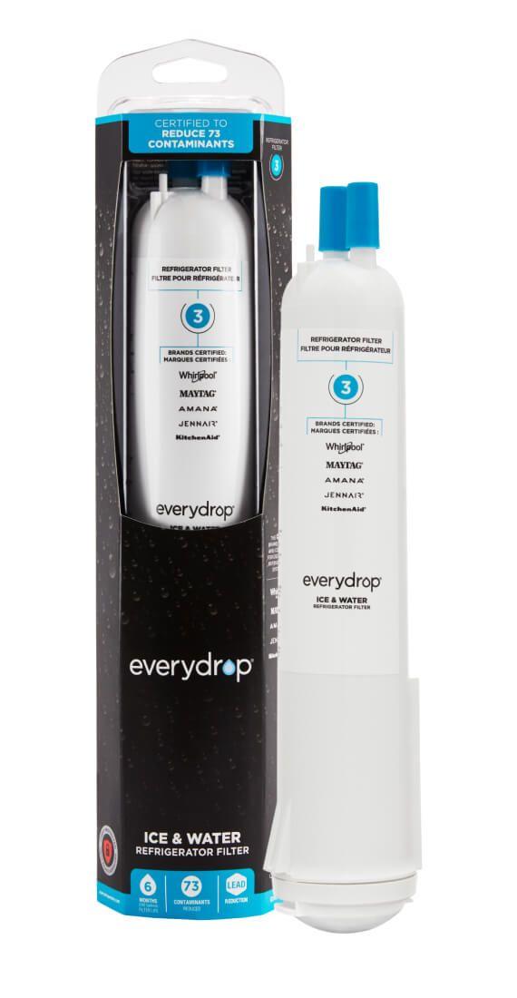 everydrop® Filter Number 3